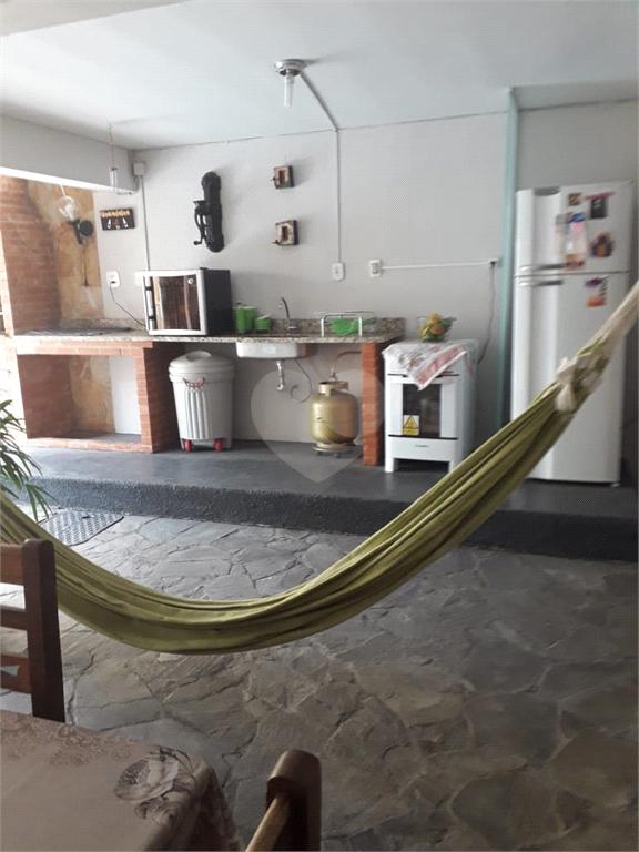 Venda Casa Rio De Janeiro Riachuelo REO507526 24