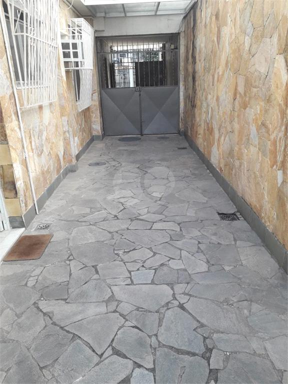 Venda Casa Rio De Janeiro Riachuelo REO507526 40