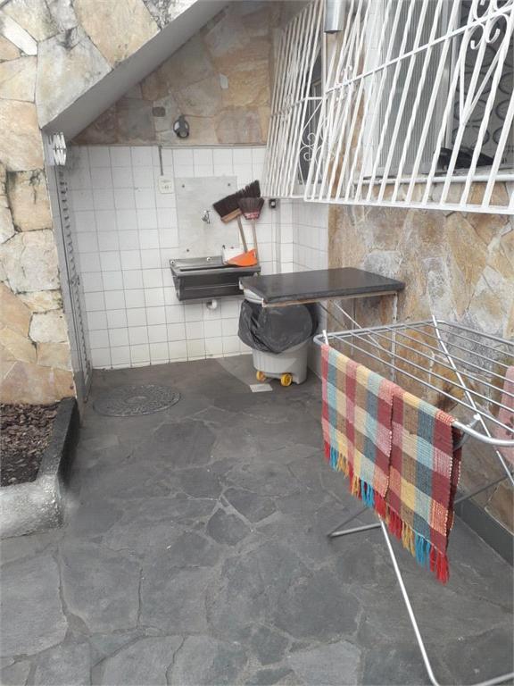 Venda Casa Rio De Janeiro Riachuelo REO507526 29