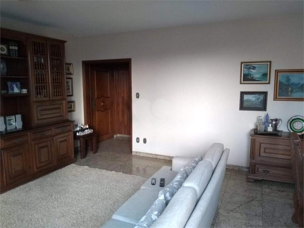 Venda Apartamento Santos Pompéia REO507564 6