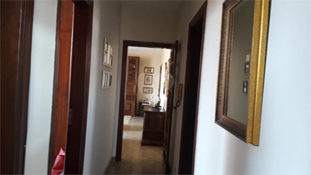 Venda Apartamento Santos Pompéia REO507564 7