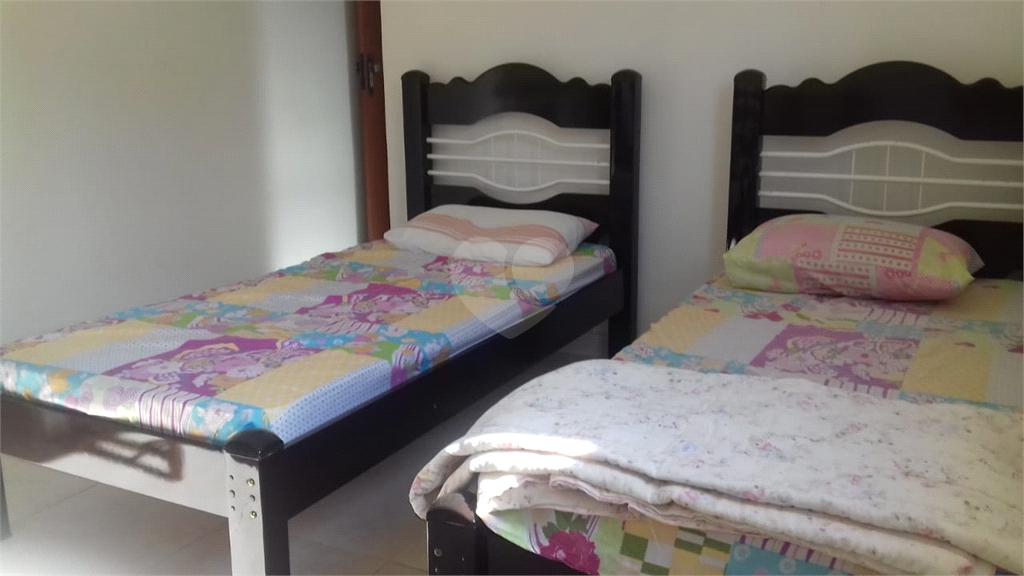Venda Casa Praia Grande Guilhermina REO507578 1