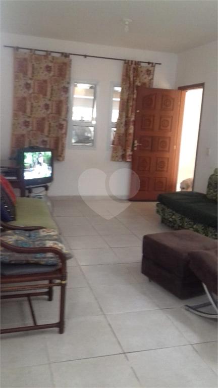 Venda Casa Praia Grande Guilhermina REO507578 14