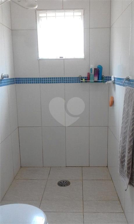 Venda Casa Praia Grande Canto Do Forte REO507585 11