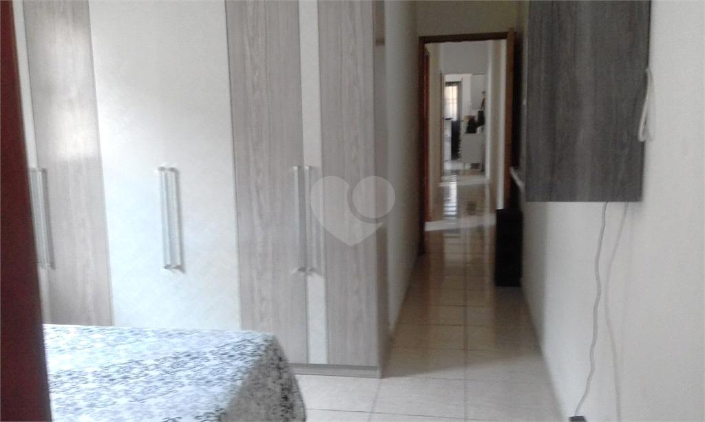 Venda Casa Praia Grande Canto Do Forte REO507585 7
