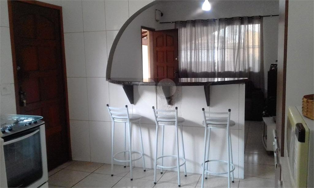 Venda Casa Praia Grande Canto Do Forte REO507585 15
