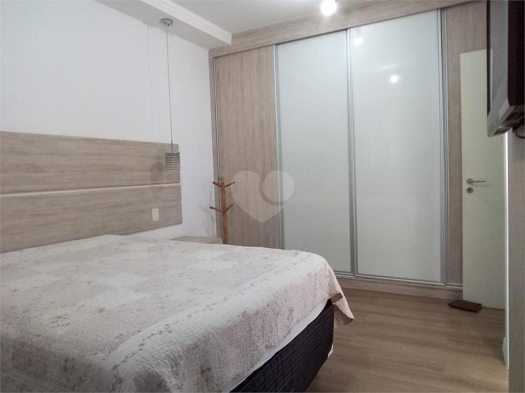 Venda Apartamento Guarujá Vila Alzira REO507658 23