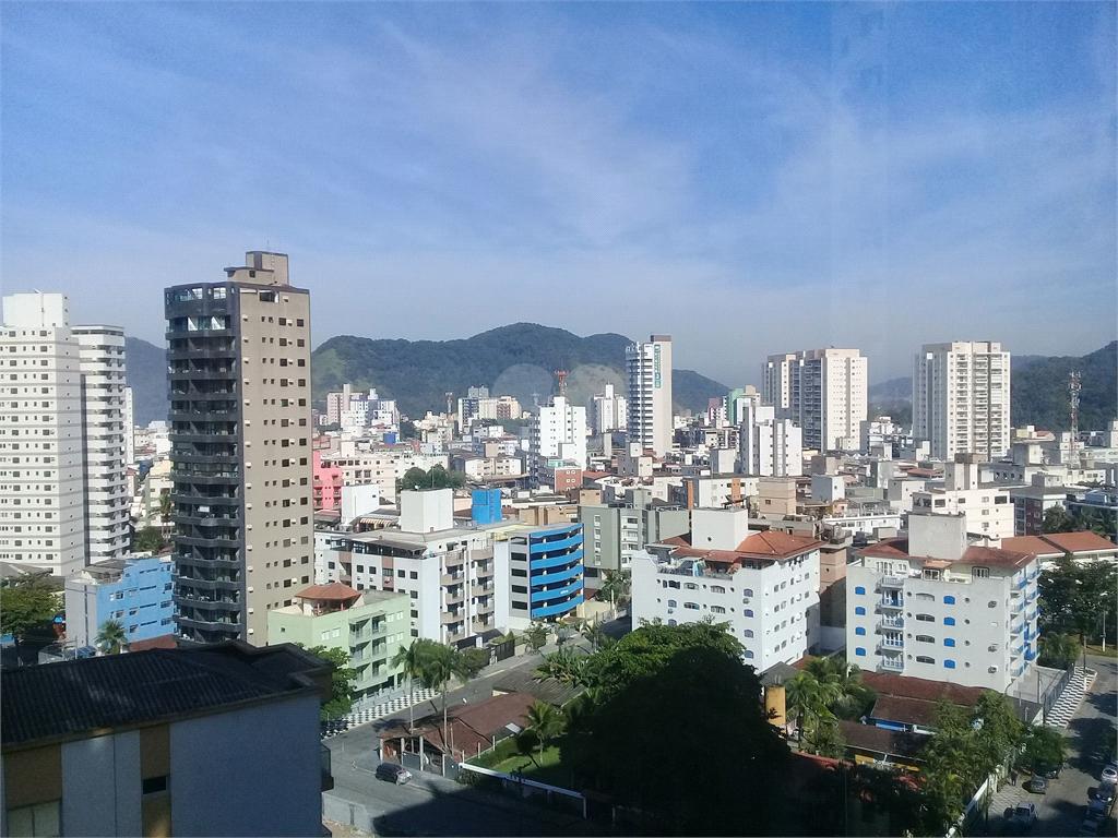 Venda Apartamento Guarujá Vila Alzira REO507658 8