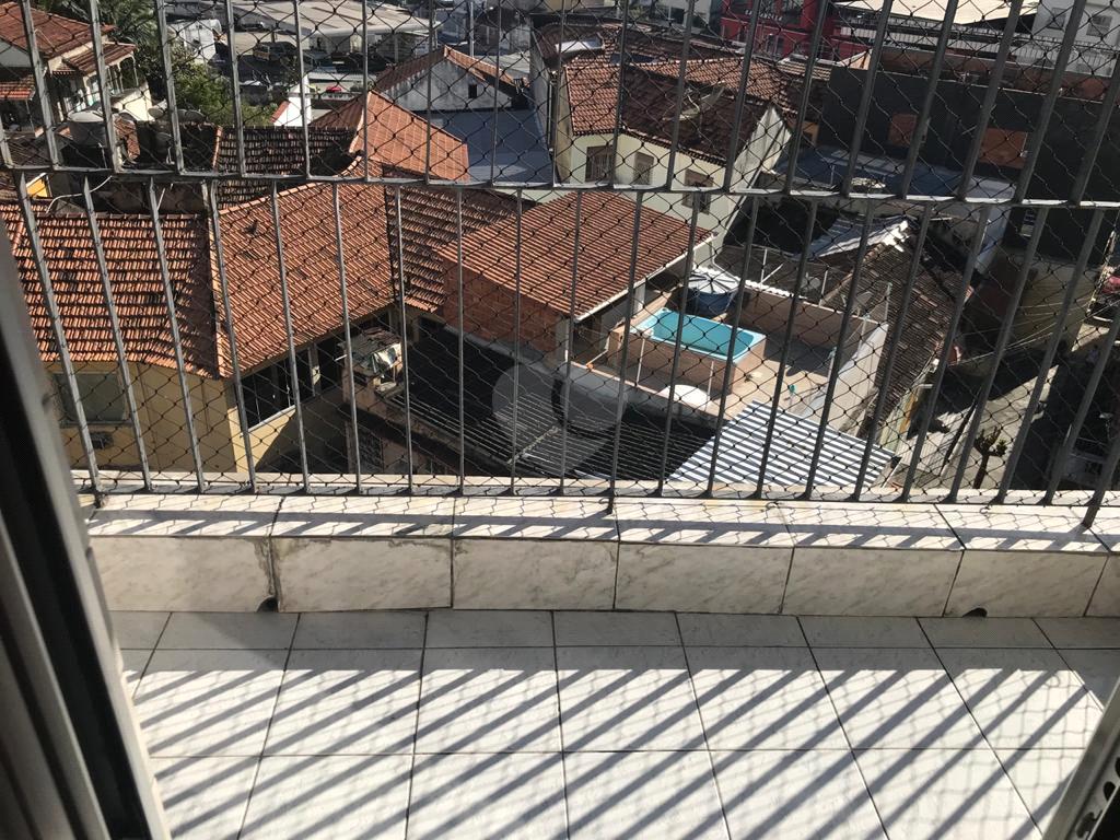 Venda Apartamento Rio De Janeiro Engenho Novo REO507738 23