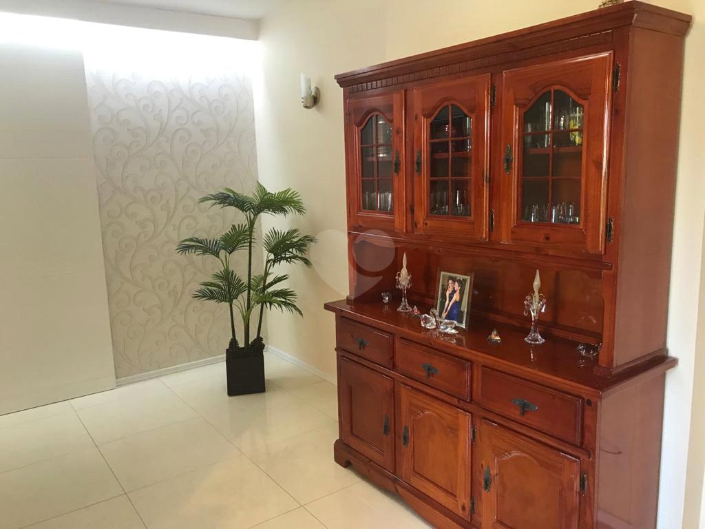 Venda Apartamento Rio De Janeiro Engenho Novo REO507738 10
