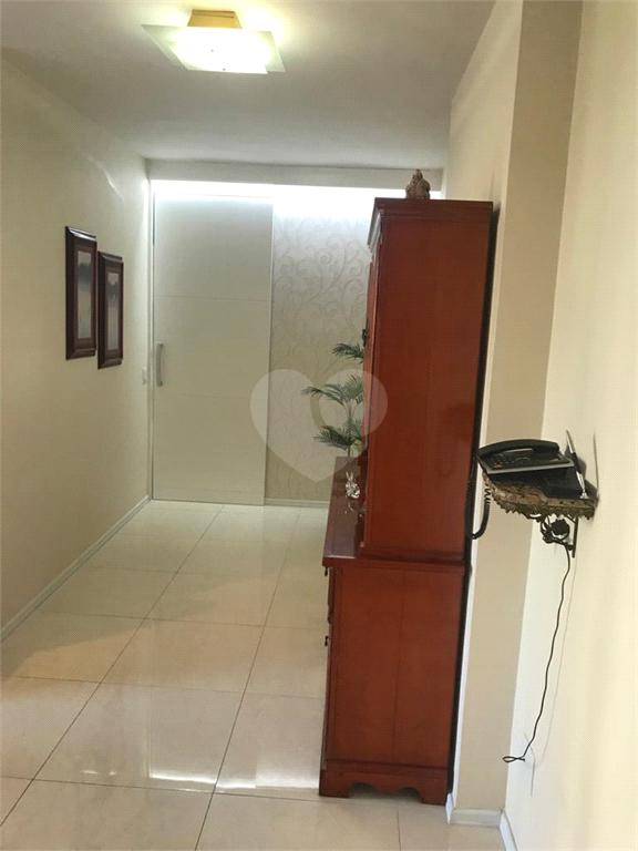 Venda Apartamento Rio De Janeiro Engenho Novo REO507738 9
