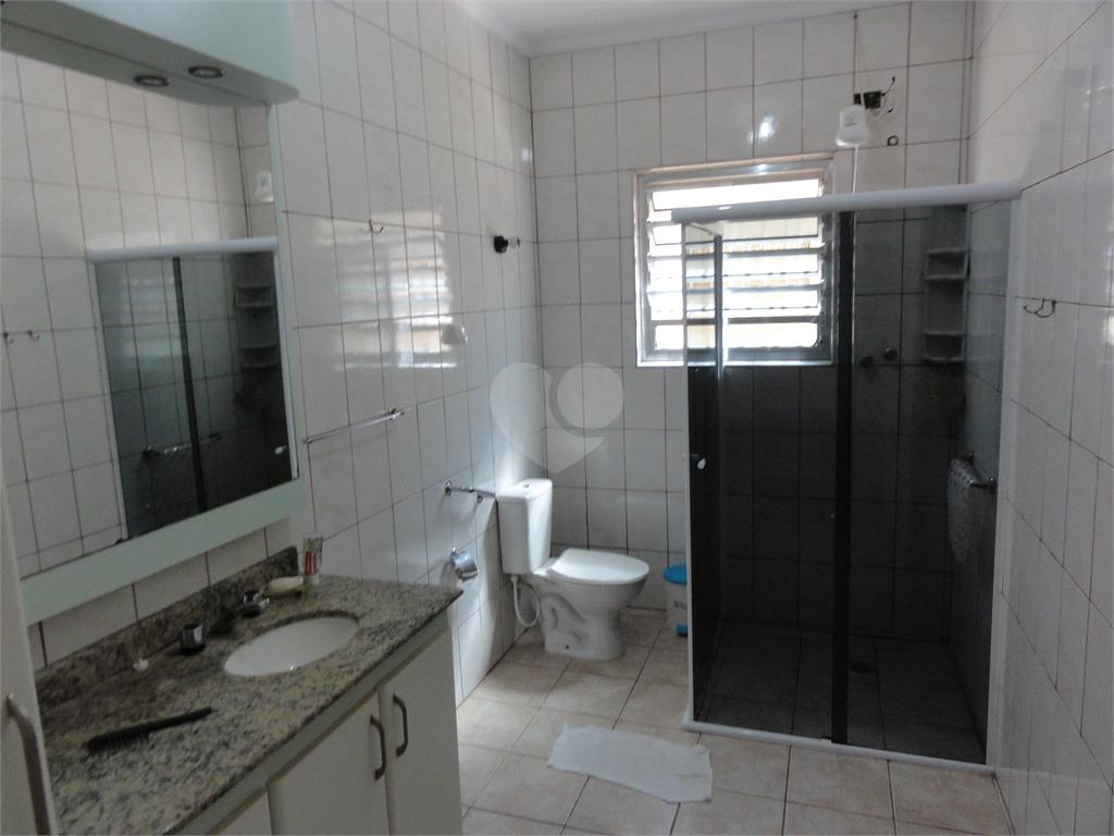 Venda Casa térrea São Paulo Parque Edu Chaves REO507794 11