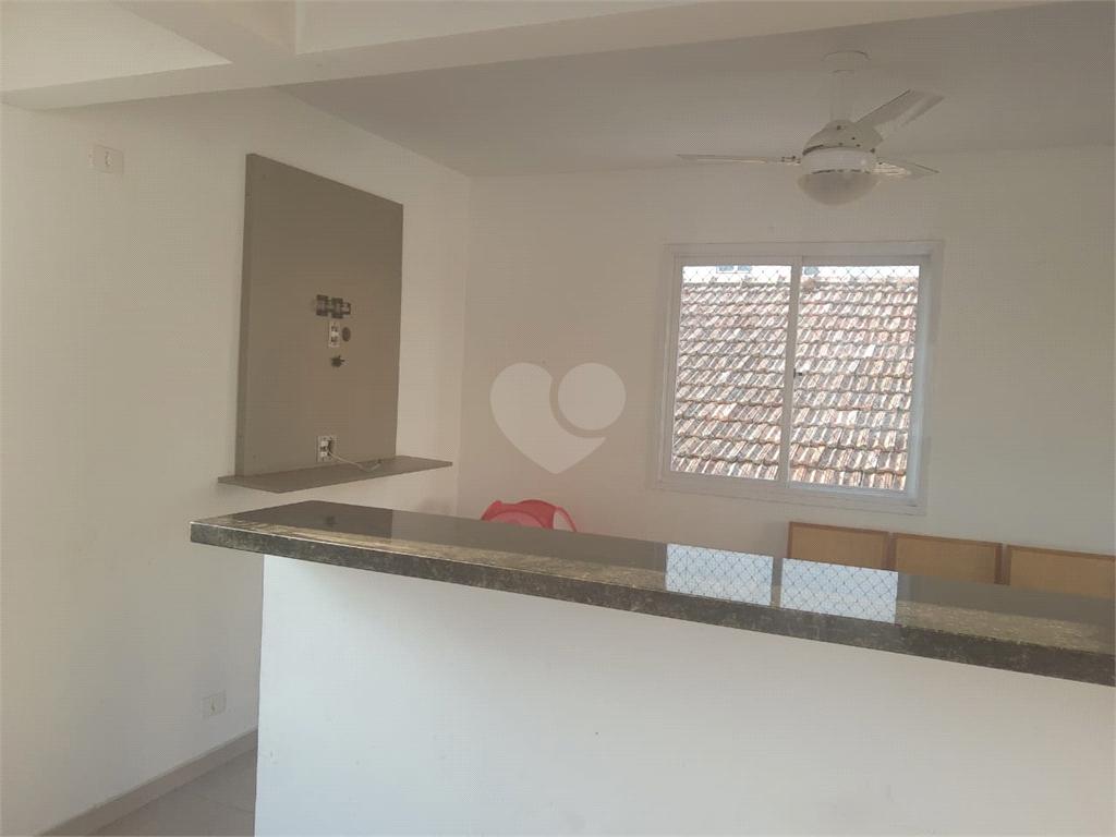 Venda Casa Santos Embaré REO507819 9