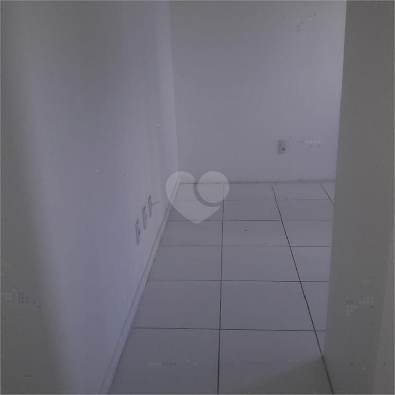 Venda Apartamento Salvador Candeal REO507863 19