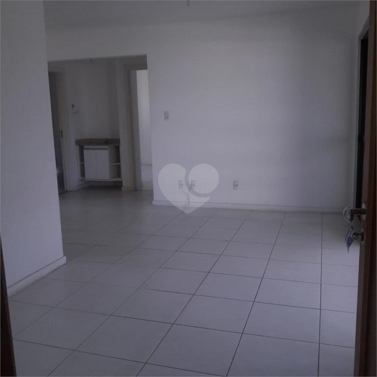 Venda Apartamento Salvador Candeal REO507863 4