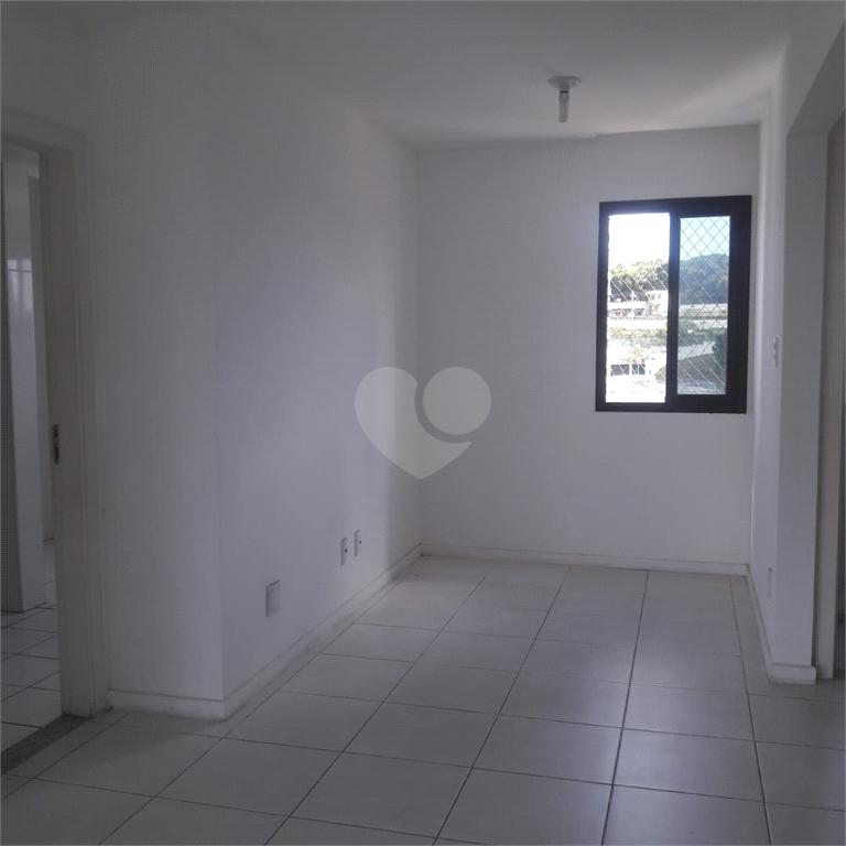 Venda Apartamento Salvador Candeal REO507863 5