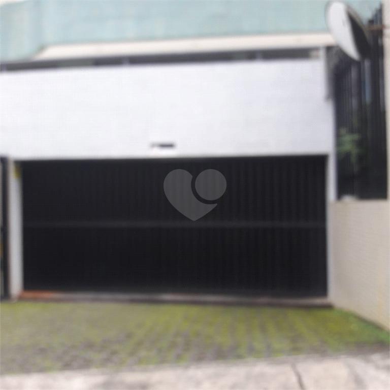 Venda Apartamento Salvador Candeal REO507863 38