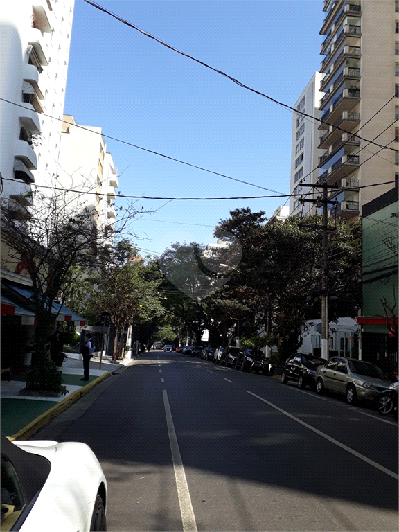 Aluguel Loja São Paulo Consolação REO507894 31