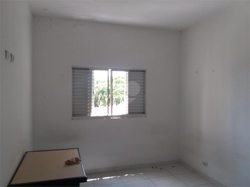 Aluguel Casa São Paulo Sumarezinho REO507950 8