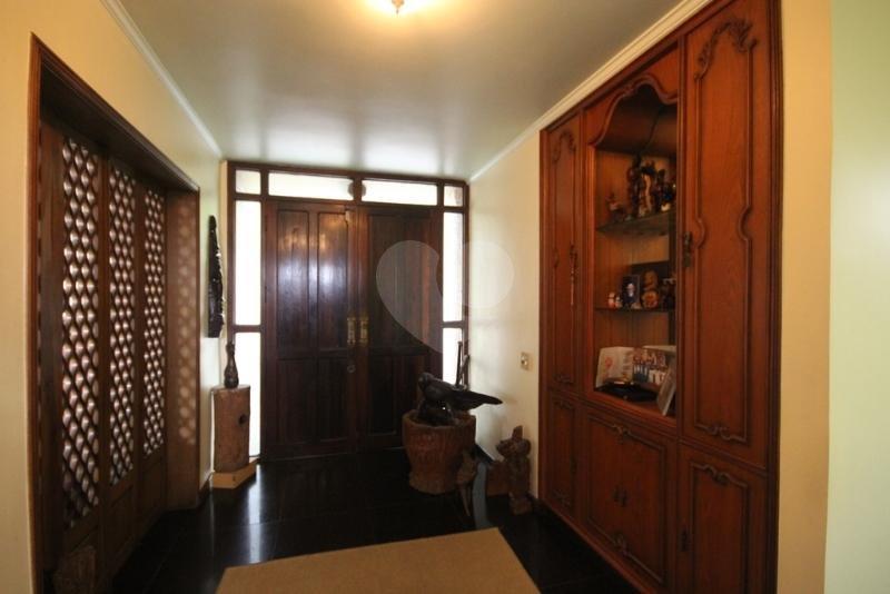 Venda Casa São Paulo Vila Romana REO50800 22
