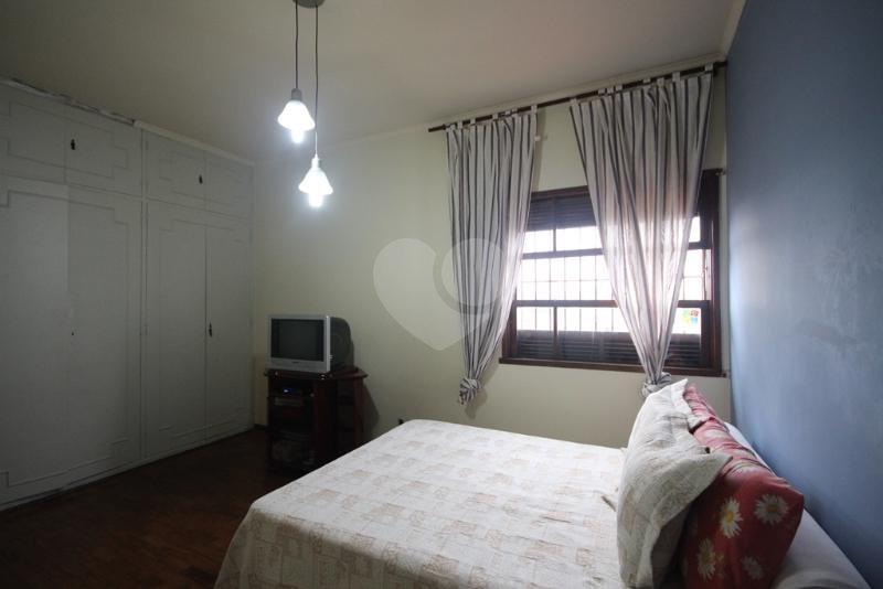 Venda Casa São Paulo Vila Romana REO50800 30