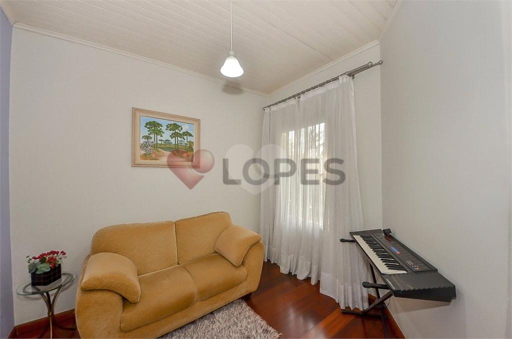Venda Casa Curitiba Santa Quitéria REO508072 14