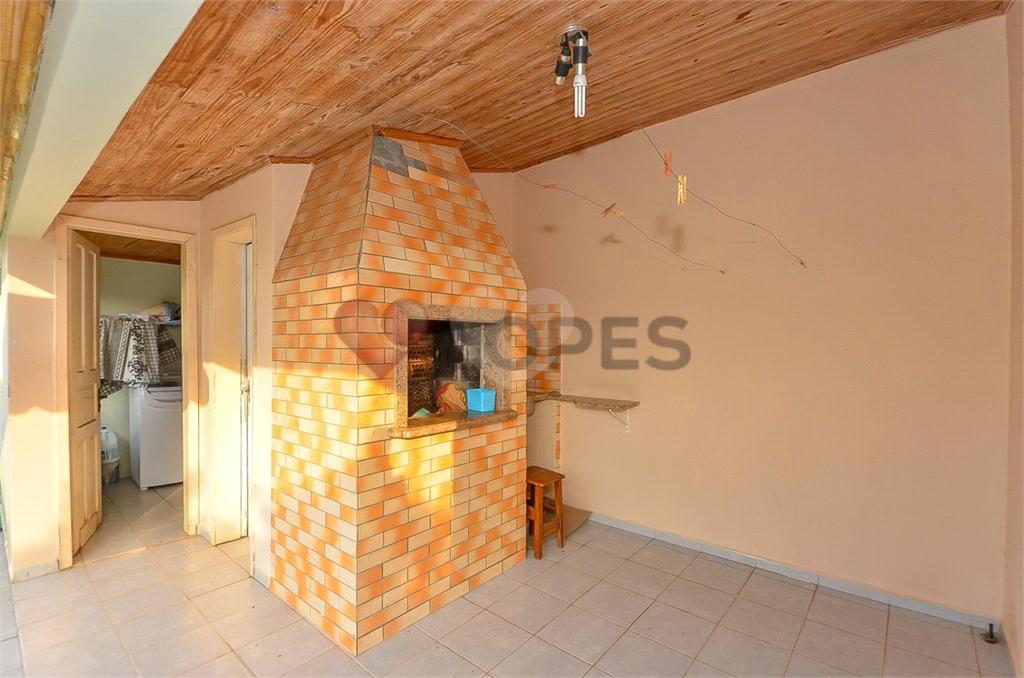 Venda Casa Curitiba Santa Quitéria REO508072 40