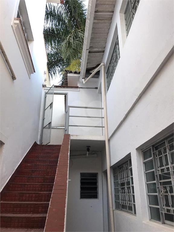 Venda Sobrado São Paulo Água Branca REO508094 44