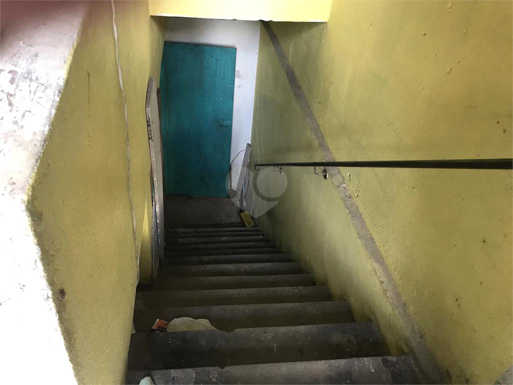 Venda Casa São Paulo Cerqueira César REO508163 43