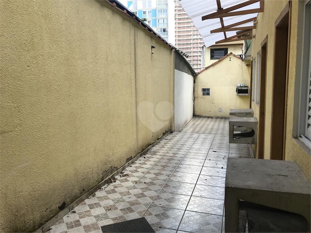 Venda Casa São Paulo Cerqueira César REO508163 42