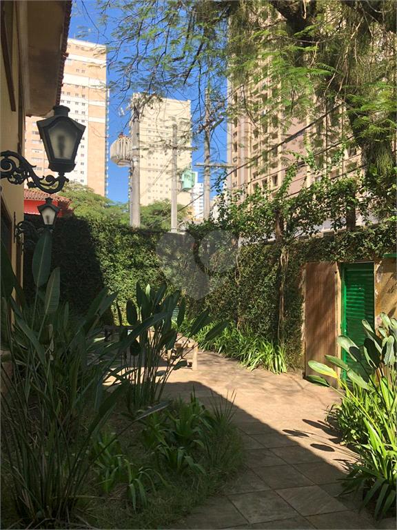 Venda Casa Santos Boqueirão REO508252 3
