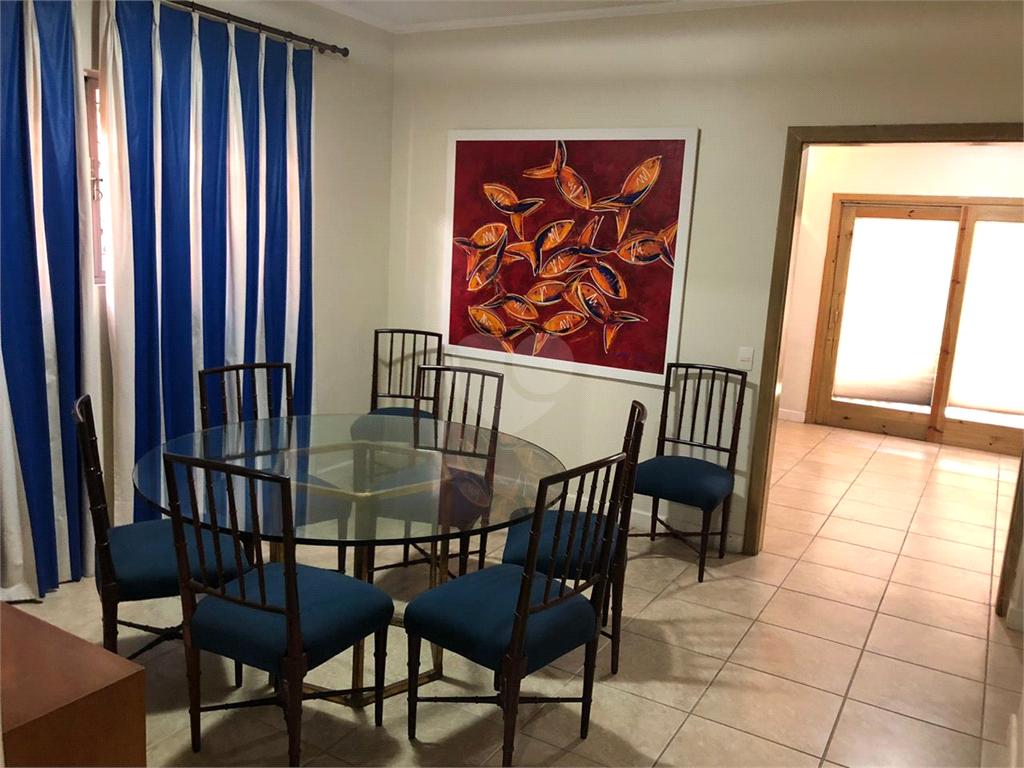 Venda Casa Santos Boqueirão REO508252 14