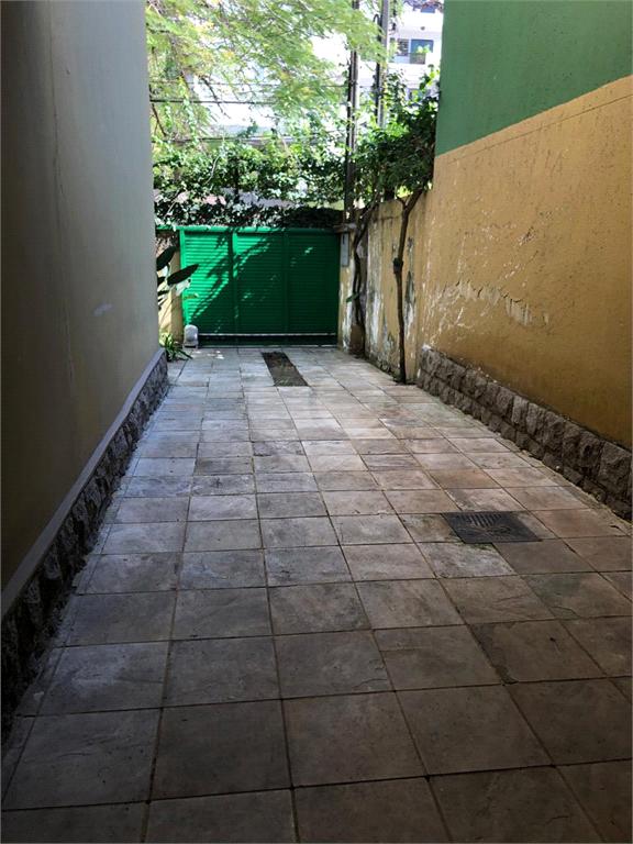Venda Casa Santos Boqueirão REO508252 51