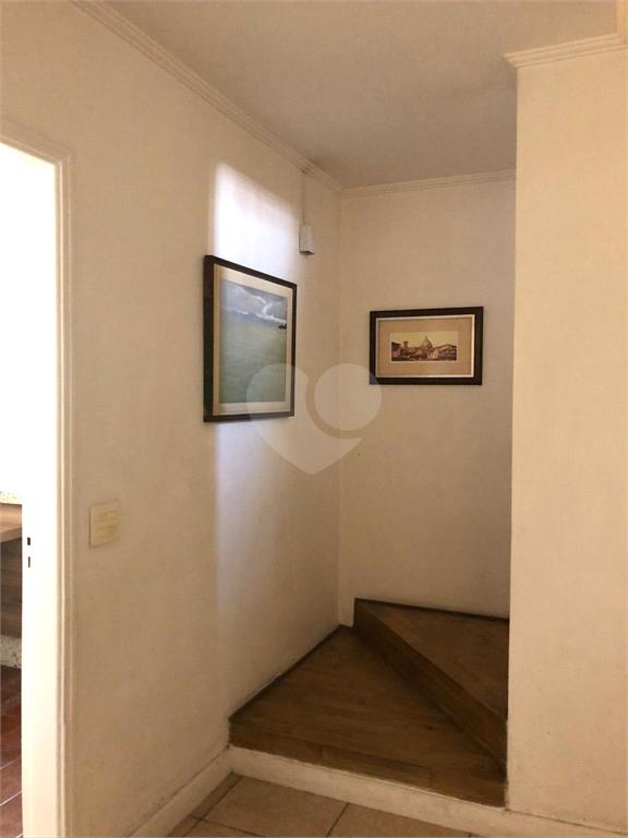 Venda Casa Santos Boqueirão REO508252 21
