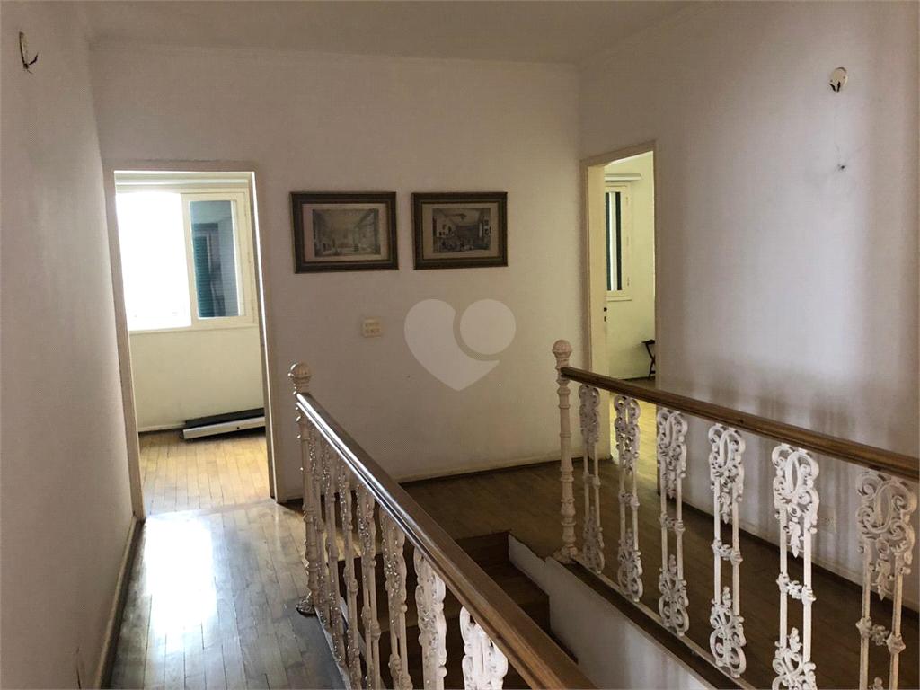 Venda Casa Santos Boqueirão REO508252 31