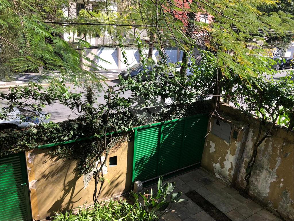 Venda Casa Santos Boqueirão REO508252 5