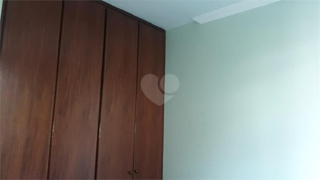 Venda Apartamento Belo Horizonte Colégio Batista REO508305 7