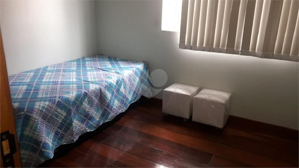 Venda Apartamento Belo Horizonte Colégio Batista REO508305 5