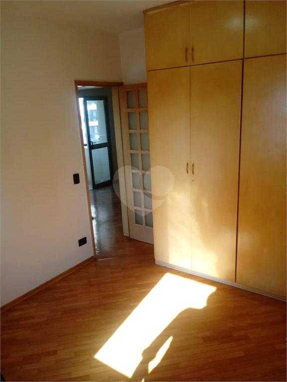 Venda Apartamento São Paulo Jardim São Paulo(zona Norte) REO508414 15