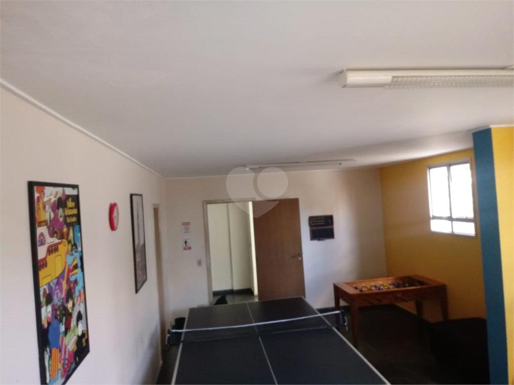 Venda Apartamento São Paulo Jardim São Paulo(zona Norte) REO508414 38