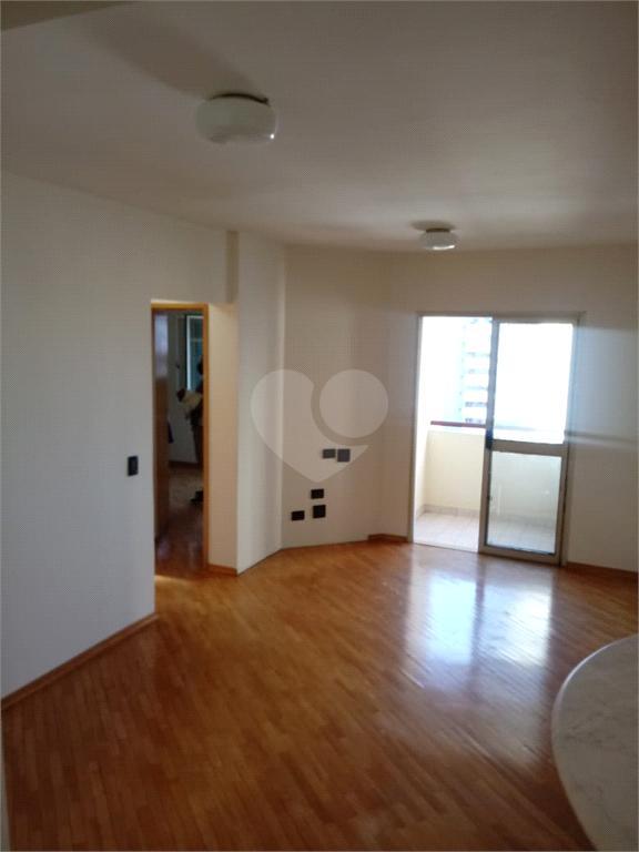 Venda Apartamento São Paulo Jardim São Paulo(zona Norte) REO508414 1
