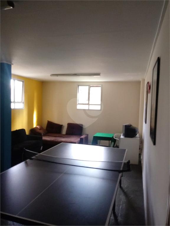 Venda Apartamento São Paulo Jardim São Paulo(zona Norte) REO508414 39