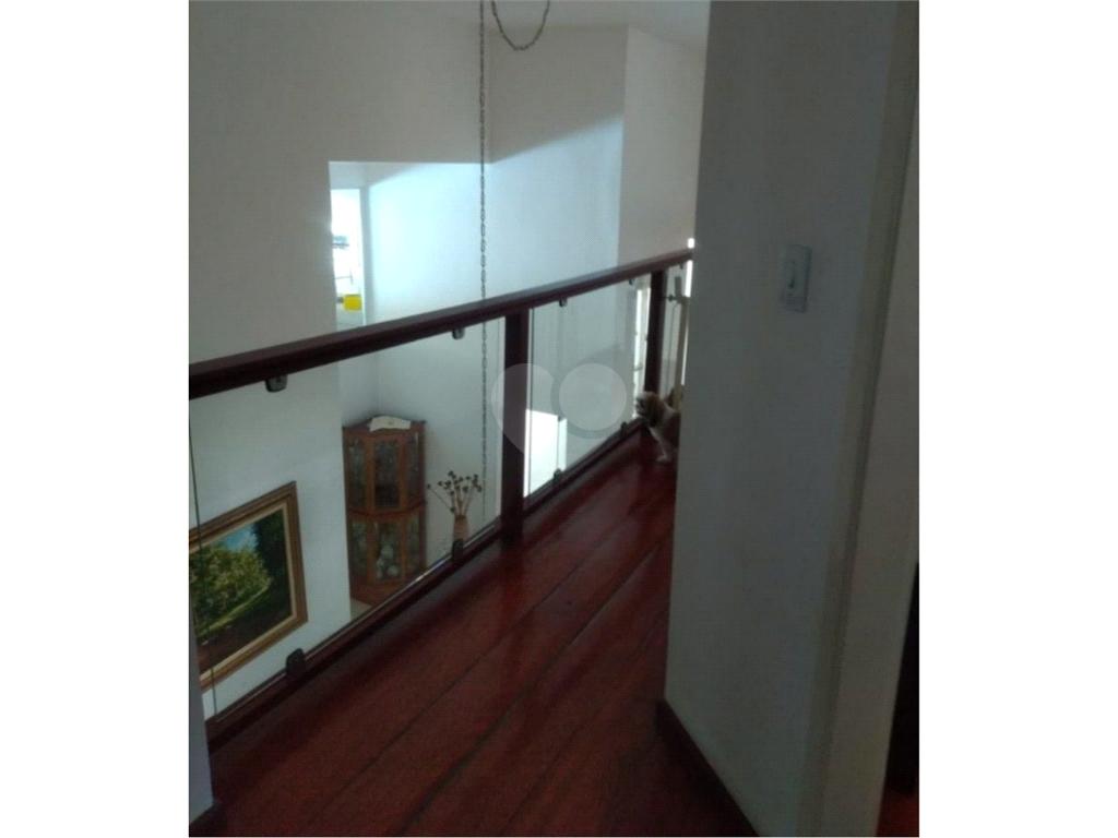 Venda Casa Salvador Caminho Das Árvores REO508433 18