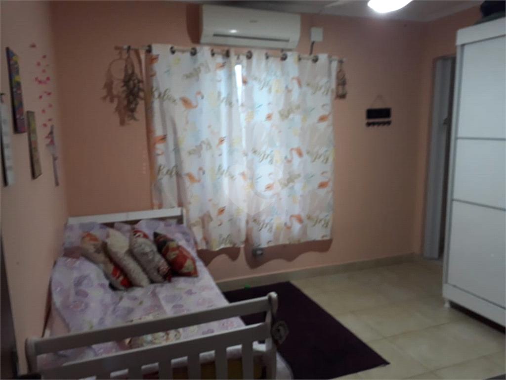 Venda Casa São Vicente Vila Cascatinha REO508589 2