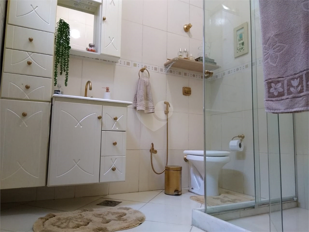 Venda Casa Rio De Janeiro Olaria REO508651 11