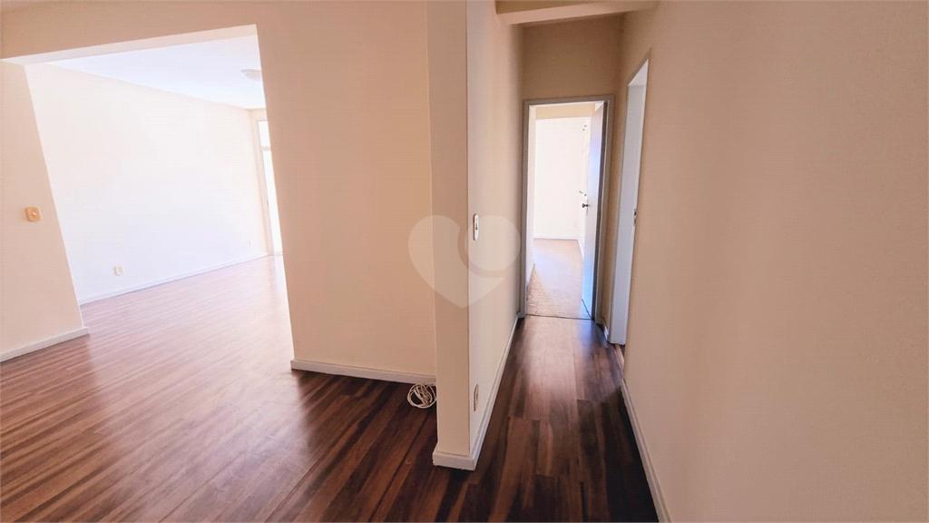 Venda Apartamento Vitória Praia Do Canto REO508715 3