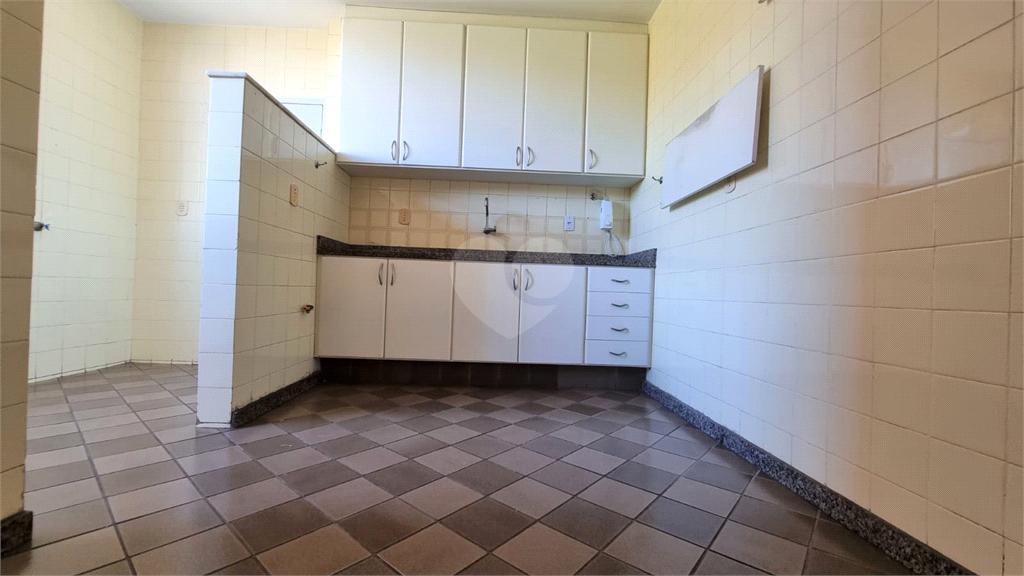 Venda Apartamento Vitória Praia Do Canto REO508715 18