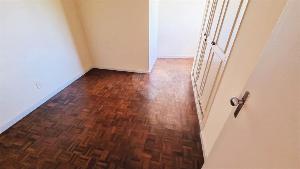 Venda Apartamento Vitória Praia Do Canto REO508715 17