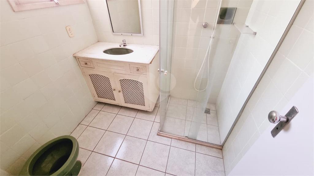 Venda Apartamento Vitória Praia Do Canto REO508715 14