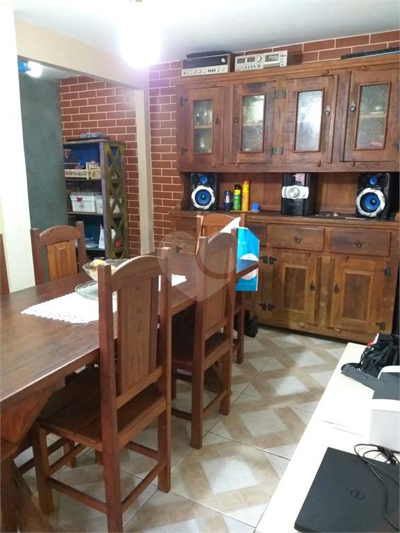 Venda Casa Rio De Janeiro Vila Kosmos REO508747 14